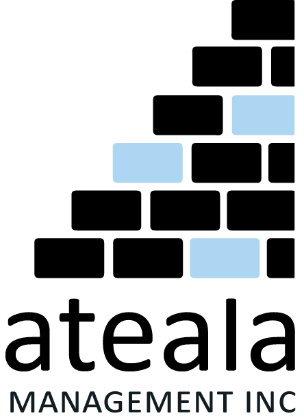 Ateala Management Inc. - Business-Driven Product Management